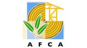 AFCA Logo