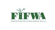 FIFWA logo