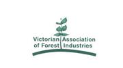 VAFI Logo